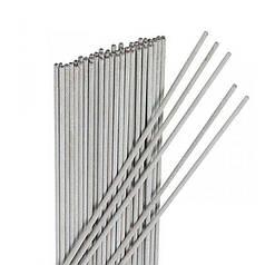 Электроды Монолит РЦ 4 мм (1 кг)