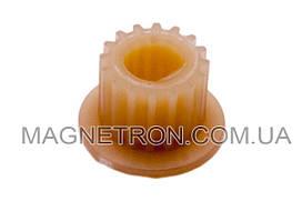 Шестерня вала мотора для хлебопечки Moulinex SS-186161 (code: 02791)
