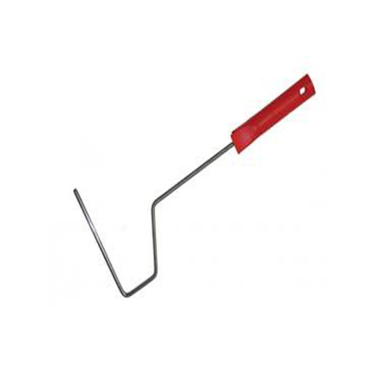 Ручка для валика (6 мм 100 мм) ЭКО