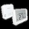 RT520 RF Программируемый термостат беспроводной Salus RT520 RF (Гонконг) OpenTherm