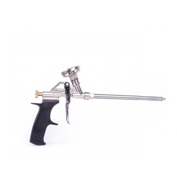 Пистолет для пены монтажной PT-0603