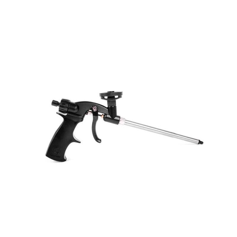 Пістолет для піни монтажної PT-0605