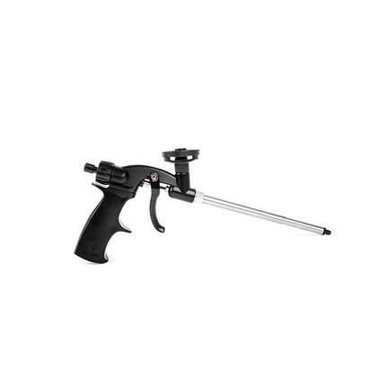 Пістолет для піни монтажної PT-0605, фото 2