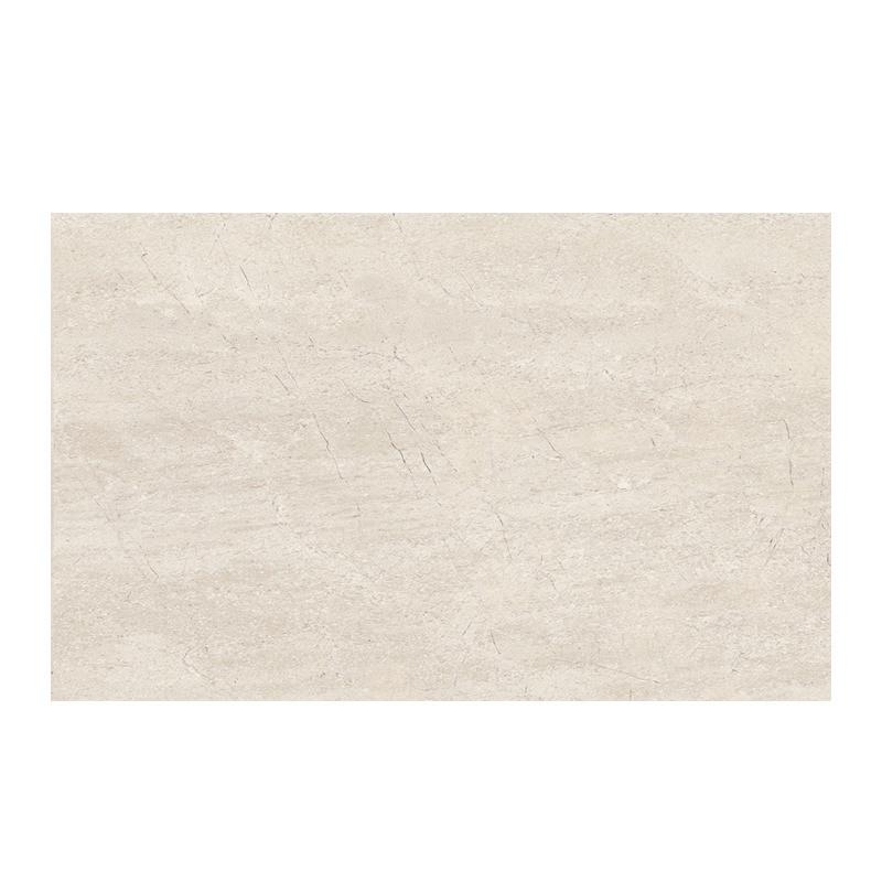 Облицовочная плитка Golden Tile Summer Stone бежевая (250х400х8 мм)
