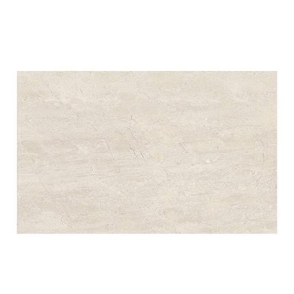 Облицовочная плитка Golden Tile Summer Stone бежевая (250х400х8 мм), фото 2