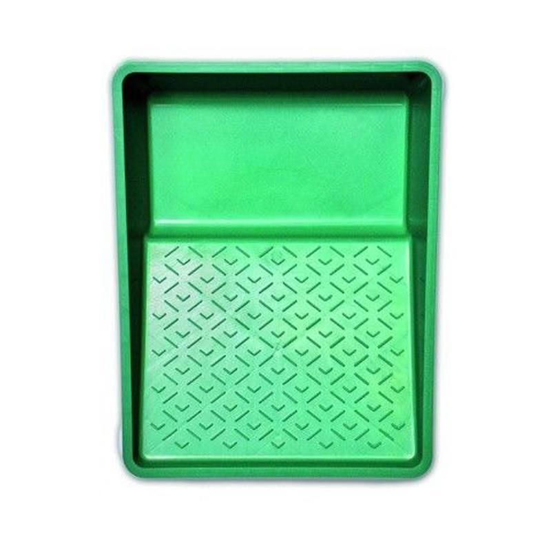 Ванночка малярная пластиковая Favorit (25х32 см)