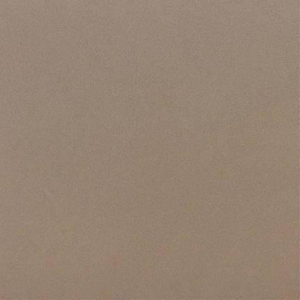 "Напольная плитка ""Gres"" Атем коричневая матовая 300 х 300 х 7,5 мм, фото 2"