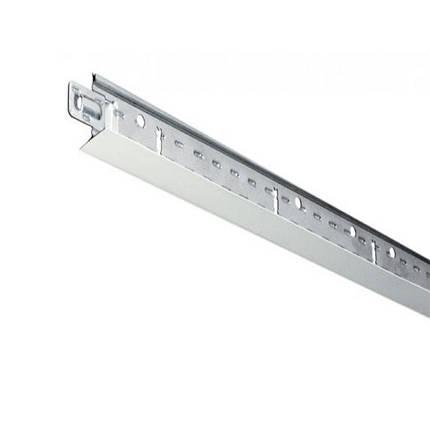Профиль для п/потолка 0,6 м Sistem White (75 шт/уп), фото 2