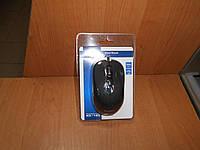 Мышка Sven RX-140 USB