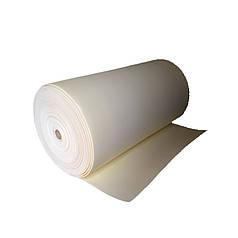 Подложка IZOLON PRO (3 мм) 1,5м (45 м2)
