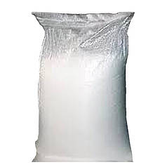 Соль техническая 3 пом. (50 кг)
