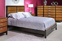 Шість речей для розгляду при виборі меблів для спальні