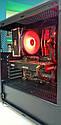 """Игровая сборка """"Platinum Game"""" i5 7400/GTX1070/8GB DDR4/120GB SSD/ 1TB HDD/ 550W, фото 5"""