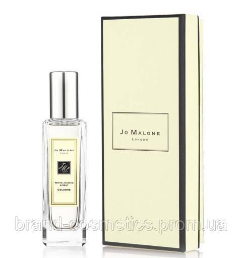 Jo Malone White Jasmin & Mint 30 мл унисекс
