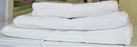 Полотенце махровое 100% хлопок 50х90см Плотность 420 гр/кв.м в ассортименте
