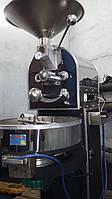 Ростер для обжарки кофе Юсел 15