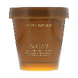 Аргановая маска для волос NATURE REPUBLIC Argan Essential Deep Care Hair Pack, 200 мл, фото 3