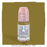 15 ml Perma Blend Olive Corrector