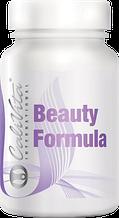 Beauty Formula Формула краси (90 таблеток)