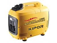 Электрогенератор Kipor IG2000