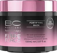 BC FF Fortifying Mask Укрепляющая маска 150 мл