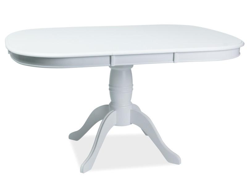 Стол раскладной в гостиную Signal SAVONA