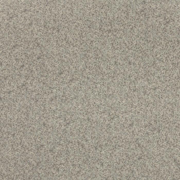 Линолеум TARKETT Activa Lava 4 (3м)