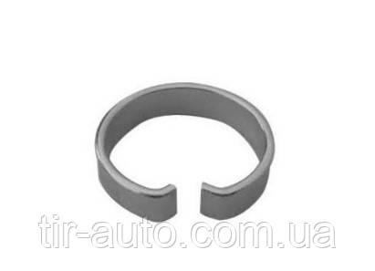 Стопорное кольцо D33x32,5x10 тормозной колодки BPW тормозной колодки BPW 0318802020
