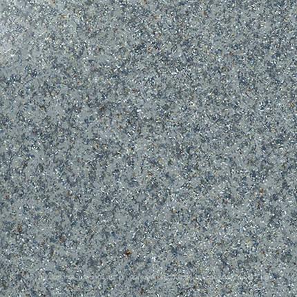 Линолеум SMART 1216-00 (2,5м), фото 2