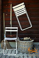 Складной стул Spring