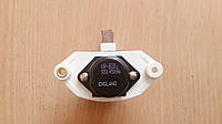 Регулятор напряжения VRB202 (Bosch, BOMAG, DEUTZ, MERCEDES BENZ) 14,7В, фото 1