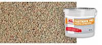 Гранитная штукатурка Fast Granit Akryl. Каталог цветов 2.