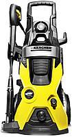 Мойка высокого давления Karcher K5 Turbo Home GOLD, фото 1
