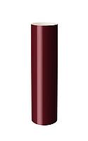 Труба  NewWay 85*3м  красная