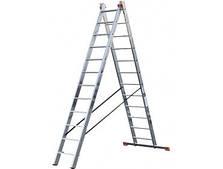 Лестница Triton Tools 02-120
