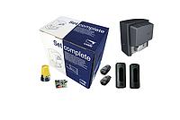 Комплект автоматики Came BX-400 Maxi-Kit
