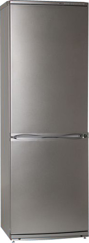 Двухкамерный холодильник AtlantХМ-6021-180