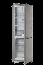 Двухкамерный холодильник AtlantХМ-6021-180, фото 3