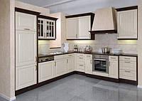 Збірка кухні в Луцьку, фото 1