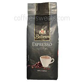 Кофе в зернах Bellarom Espresso 500 г
