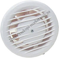 Вентилятор на потолок NV 10 100 (007-0438)