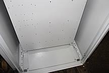 Шкаф ONYX ШН221208/1ДC/1СЗ IP40 (2200х1200х850мм), фото 2