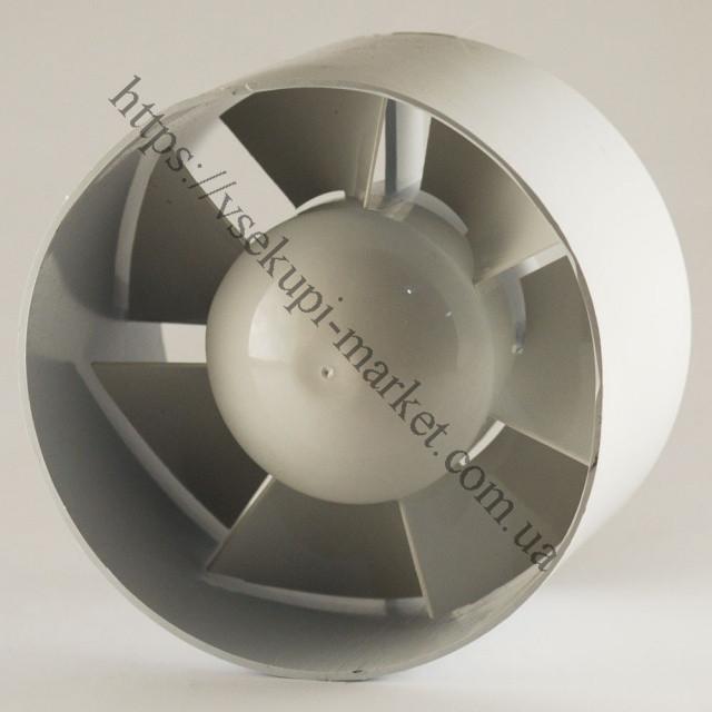 Вентилятор канальний EURO 3 150 (007-0053)