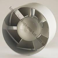 Вентилятор канальний EURO 3 150 (007-0053), фото 1
