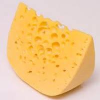 Закваска  для  сыра Радомер 1000 л