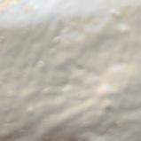 """Cinecitta, Тональная основа ,с эффектом лифтинга , оттенок """"8""""  , Чинечита, Италия, фото 2"""
