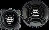 Динамики АвтомобильныеMEGAVOX MAC-4778L - 10см- (170Вт) - 2х полосные