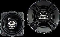 Динамики АвтомобильныеMEGAVOX MAC-4778L - 10см- (170Вт) - 2х полосные, фото 1