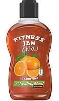 Джем Power Pro - Fitness Jam ZERO (200 грамм)