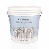 Декоративная штукатурка Marmorino KS 1 кг